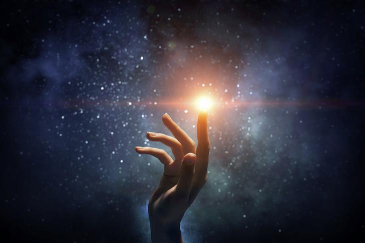LA SPIRITUALITÉ EST-ELLE LA FONTAINE DE LA JEUNESSE? PAR T.RIGGS ECKELBERRY